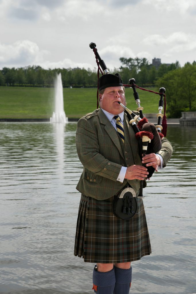 st-louis-bagpiper-events01