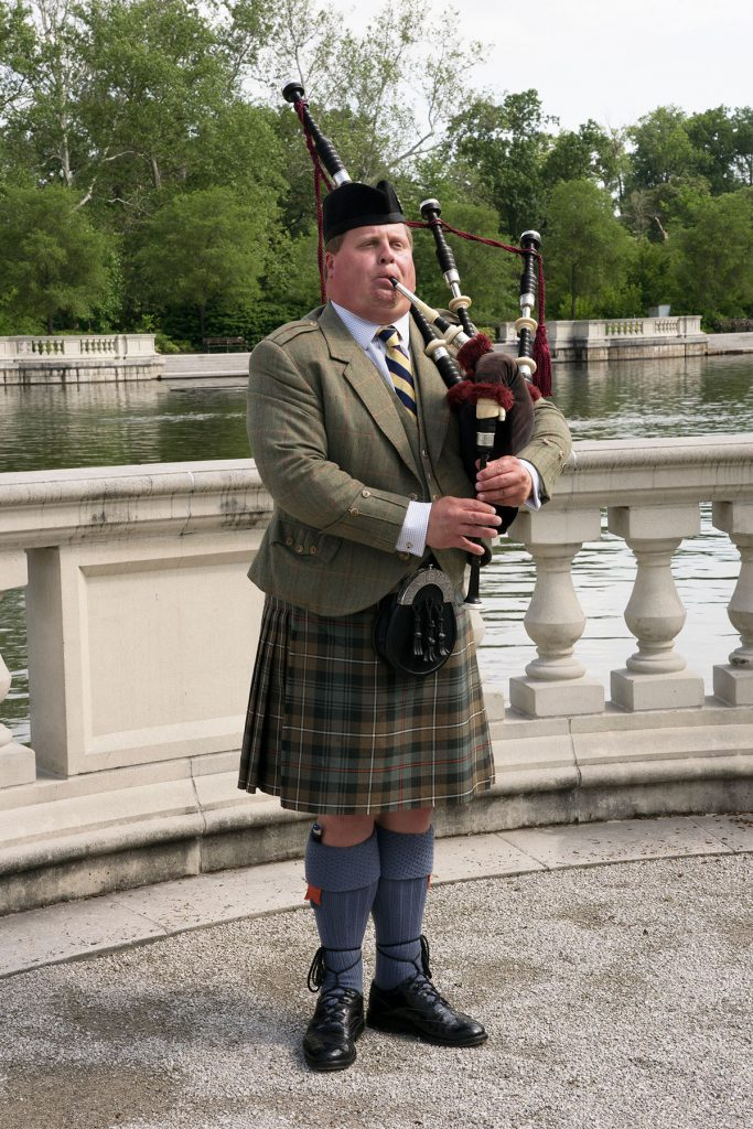 st-louis-bagpiper-events03
