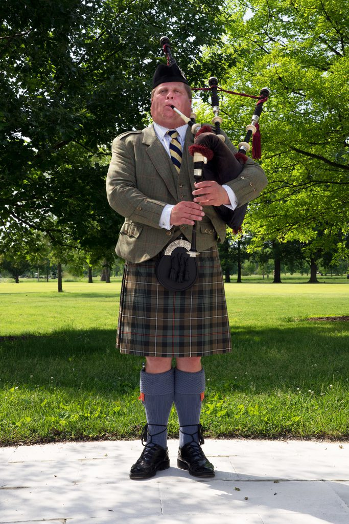 st-louis-bagpiper-events04