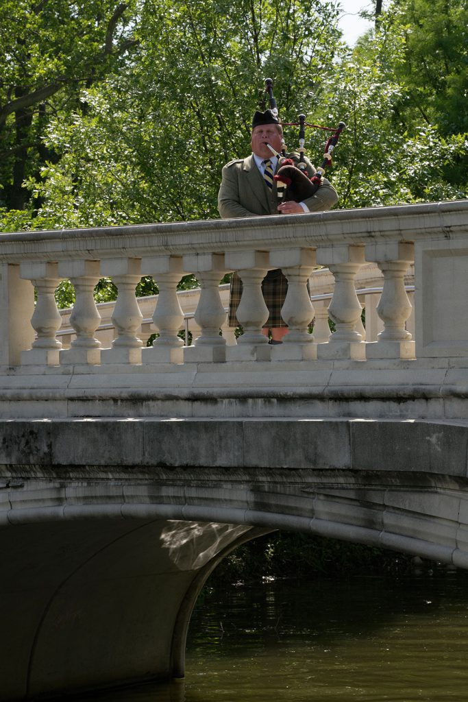 st-louis-bagpiper-events05