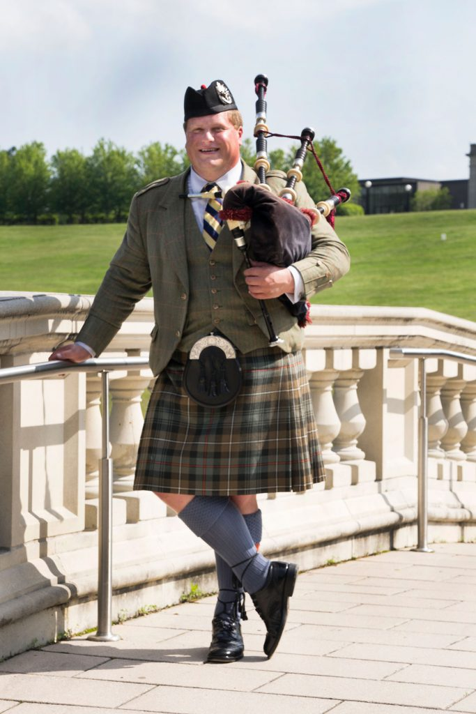 st-louis-bagpiper-events06