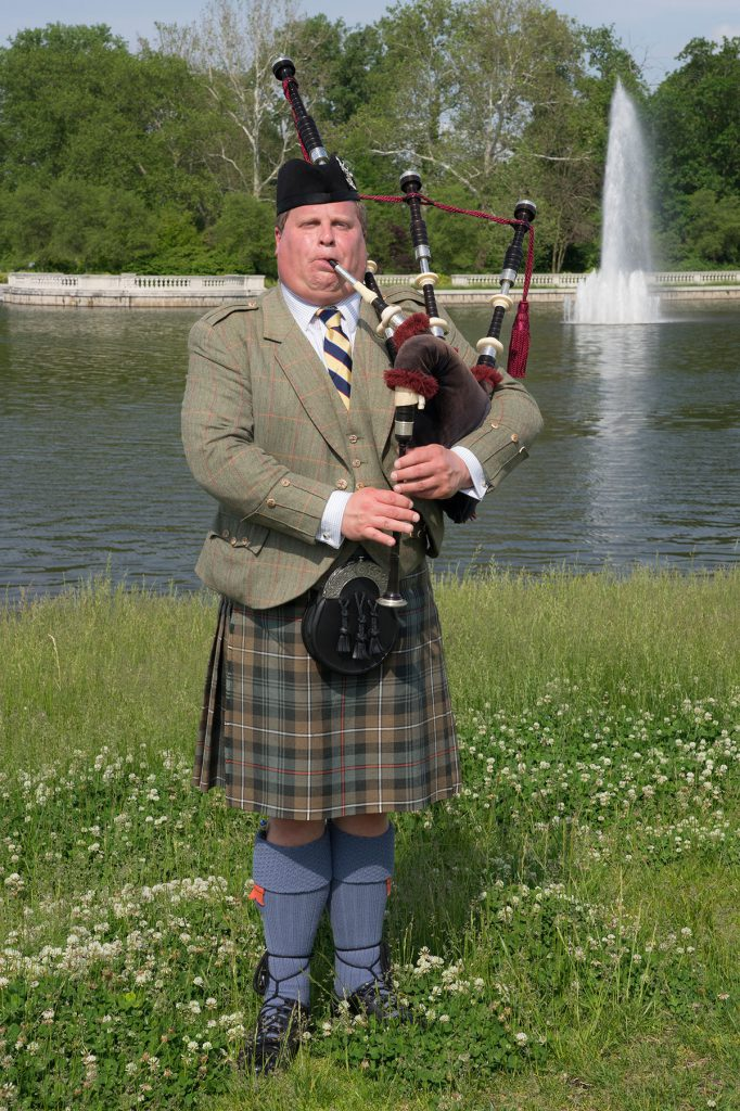 st-louis-bagpiper-events07