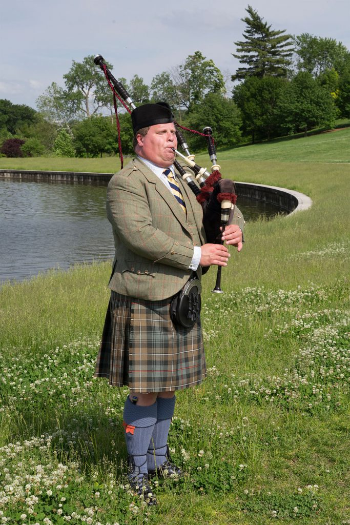 st-louis-bagpiper-events08